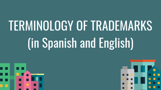 LeGal English_ _Brand_ & _Tracemark_(1)