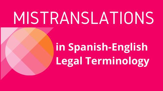Mistranslations-2