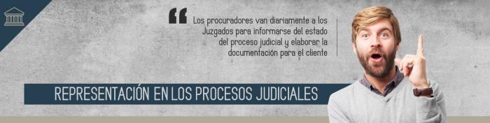 slider2-procurador-tribunales-malaga