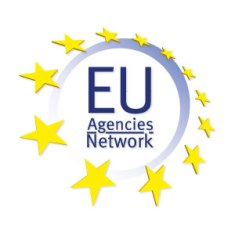 EU Agencies