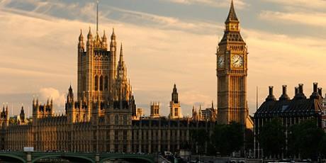 uk parliament-2