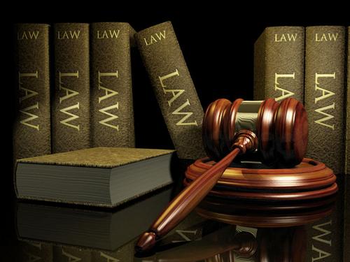 law books 1