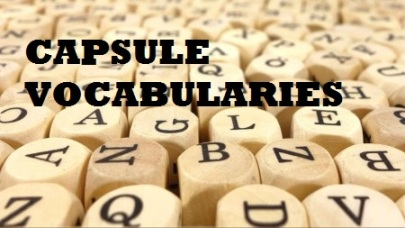 wood-cube-abc-cube-letters-488981-e1536850974730
