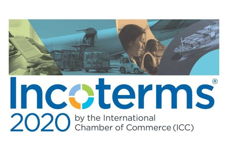 Incoterms-graphic-768x512